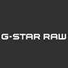 G-Star RAW Coupons And Promo Codes