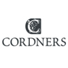 Cordners Coupon Codes
